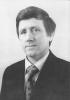 Повеликин Владимир Филлипович  1982 OCR120180.jpg+