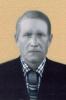 Святкин Алексей Григорьевич 1
