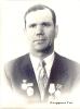 Елсуфьев Григорий Маркивич _439