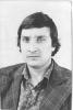 Алексеев Виктор Аркадиевич