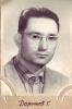 Дорошев Геннадий Иванович