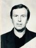 Тарасов Виктор Евгеньевич