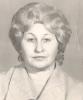 Матигорова Тамара Сергеевна