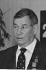 Набоков Владимир Васильевич