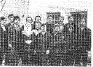 Тюм судостр 89-42