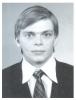 Мишагин Александр Петрович 1985г. (Сварщик в цехе № 3)