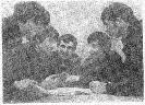 Шуликов И Авдиенко И Софронов Н Пюсов Ю Бечиков В ц 8  ТС72-23