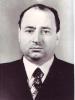 Михиенков Николай ц 8 Ильич  File0006.PDF