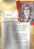 Иванова Надежда Карповна ц 8 Mail0501