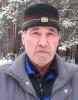 Муртазин Шамиль