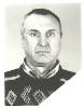 Толстов Петр Иванович