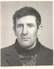Плохов Виктор Степанович