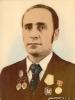 Балашов Валерий Михайлович_744