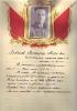 Глазунов Владимир Андреевич ц 9 Mail0593