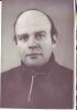 Номировский Василий Кузмич Mail1465
