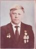 Шесслер Рудоьф Александрович