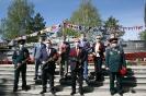 Сквер Потапова П.П. 09.05.2020-2
