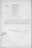 Приказ №283 от 04.09.1943_2