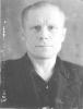 Доровских Сергей Петрович