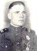 Бурундуков Алексей Андреевич.