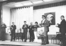 Гости из Ташкента и Горького-1