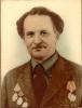 Шешуков Ю.М.