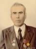 Гильманов Г.Б.